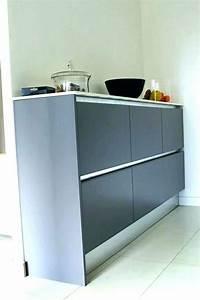 Meuble Bas Cuisine 120 Cm : meuble cuisine ikea 120 cm id e pour cuisine ~ Dode.kayakingforconservation.com Idées de Décoration