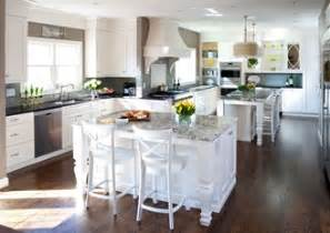 Kitchen Islands Designs With Seating Benefits Of Open Kitchen Open Concept Kitchen Designs Md Dc Va Kitchen Designers
