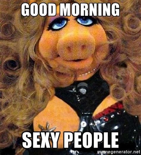 Ms Piggy Meme - best 25 miss piggy meme ideas on pinterest