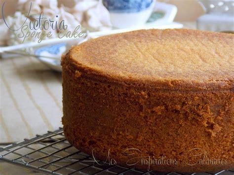 recette pate a cake 28 images recettes de p 226 te d amande et pomme la p 226 te 224 cake