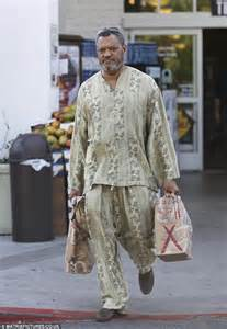 wedding dresses bristol laurence fishburne stays cool in a bold inspired