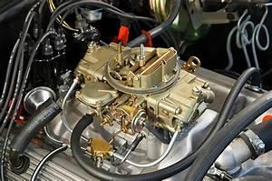 1969 Chevrolet Camaro - Lifelong Dream