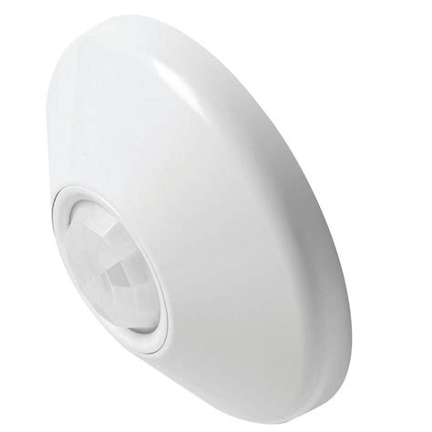 ceiling mount motion sensor light lithonia lighting ceiling mount 360 degree passive