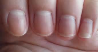 perrypie s nail polish adventures april 2010