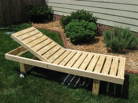 diy adirondack chair plans home depot wooden  wood
