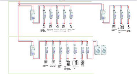 circuit electrique cuisine circuit electrique cuisine liste de plans lectriques de