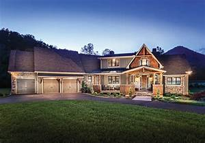 Timber home living house plans house design plans for Floor plans timber home living