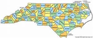 Sampson County Ncgenweb Project