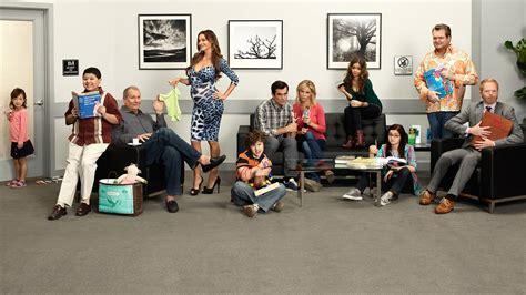 modern family modern family wallpaper