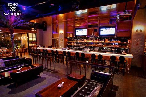Bar Taipei by 8 Best Bars Pubs In Taipei Most Popular Taipei Bars
