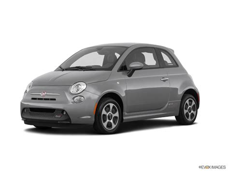 Fiat Maryland by 2019 Fiat 500e In Maryland At Criswell Auto