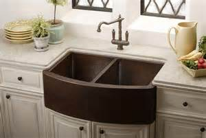 kitchen best type of kitchen sink 2017 ideas best rated