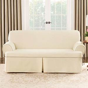 slip covers for sofasthe monster ikea klippan sofa cover With sectional couch cushion slipcovers
