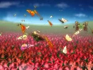 Animated images of flowers free download - BBCpersian7 ...