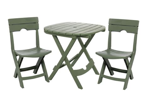 outdoor furniture table and chairs table and chair set outdoor patio furniture folding seat