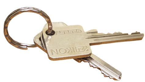 Key Keychain House Keys Door · Free Photo On Pixabay