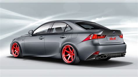 lexus isf wallpaper 2014 lexus is f sport wallpaper top auto magazine