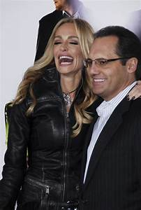 Taylor Armstrong, Husband - The Hollywood Gossip