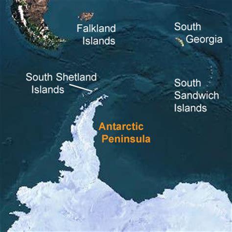 suspended shelf ideas antarctica cruise and travel guide antarctic peninsula