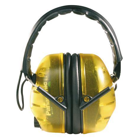 casque anti bruit bébé casque anti bruit vente de vetement pour sport