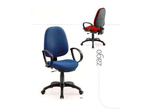 Zago Poltrone Per Ufficio : Poltrone E Sedute