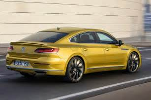 interior wallpaper for home 2017 volkswagen arteon on sale now from 34 305 autocar