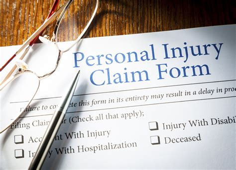 West Palm Beach Personal Injury Attorney  Scott J Sternberg. Alaska Primary Election Options Online Broker. Augmented Reality Healthcare. Ed Underwood State Farm Norwood Career Center. High Interest Checking Accounts Online. Greenwood Pools And Spas Makeup Artists Miami. Is Iowa A Community Property State. Garage Door Orange County Ca. St John Neumann Nursing Home Snmp Get Bulk