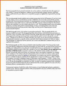 best letter proofreading websites for masters