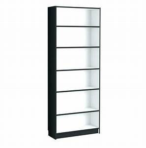 Ikea Cd Schrank : cd schrank ikea medium size of uncategorizedelegant regal weis metall bad wei affordable in ~ Orissabook.com Haus und Dekorationen