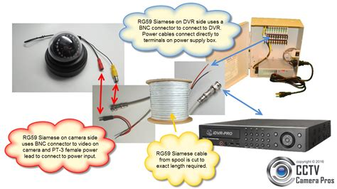usb  cable wiring diagram electrical website kanriinfo