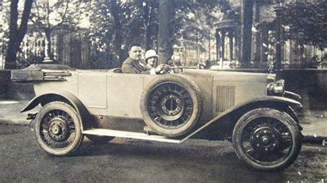 The Philippines' Car Industry History