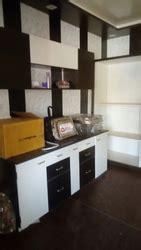 furniture wala manufacturer  kitchen furniture pvc