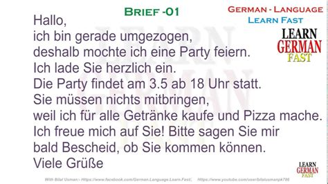 german         youtube