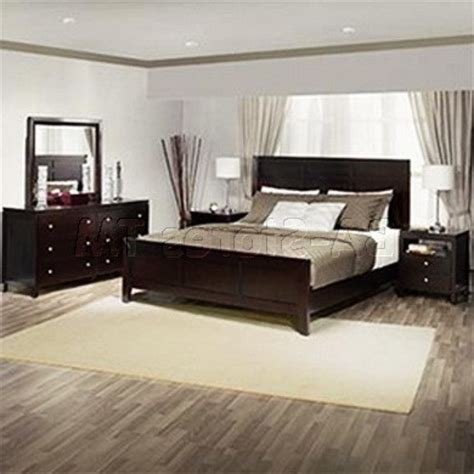 cool beds for bedroom queen bed set cool beds for kids cool beds for kids girls bunk beds with desk ikea