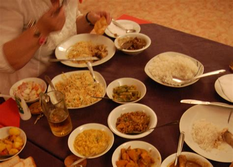 cuisine ella south sri lanka tour independent travel colombo galle