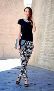 25+ best ideas about Pantalones Estampados en Pinterest | Jeans pintados Pantalones de ...