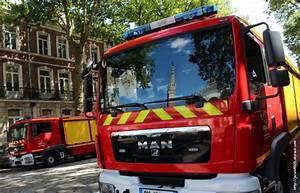 Iveco Lesquin : blog de jerem4505 page 124 photos de v hicules de sapeurs pompiers fran ais ~ Gottalentnigeria.com Avis de Voitures