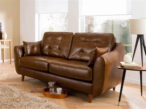 interior outlet furniture warehouse sofa outlet