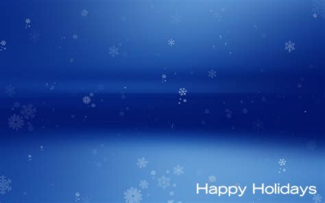 Happy Wallpaper Free by Happy Holidays Backgrounds Wallpaper Cave
