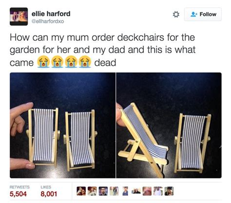 examples  hilarious  ordering fails