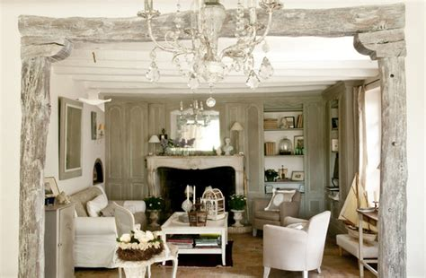20 Dashing French Country Living Rooms  House Decorators. Decorating A Big Wall In Living Room. Office Dining Room. Off White Dining Room Furniture. Skype Live Chat Room. Best Rug For Living Room. Painting And Decorating Ideas Living Room. Fall Living Room Decorating Ideas. Good Dining Room Paint Colors