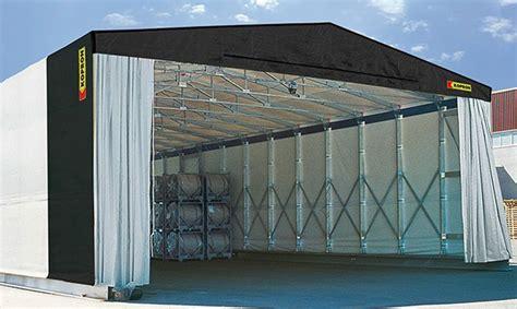 ape capannoni industriali capannoni industriali componenti e tecnologie per realizzarli