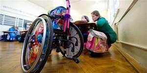 Bumerang Für Kinder : pflegekinder mit handicap inklusion als bumerang ~ Orissabook.com Haus und Dekorationen