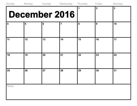 download excel budget template december 2016 calendar printable free calendar 2017