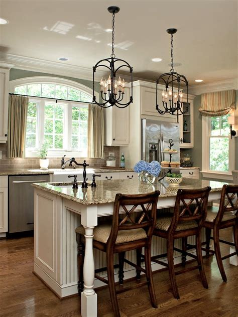 kitchen lighting ideas  lighting ideas   kitchen