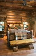 45 Cozy Rustic Bedroom Design Ideas DigsDigs 55 Airy And Cozy Rustic Living Room Designs DigsDigs Rustic Industrial Is This Your Style Rustic Minimalism If You Love The Rustic Look But With A Modern Edge