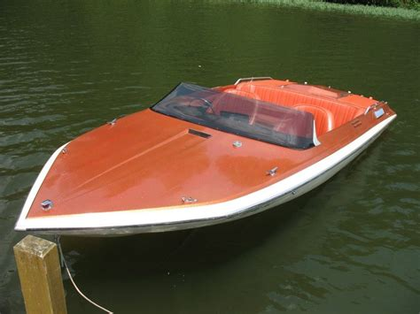 Glastron Boats Ratings by Glastron Carlson Cvx 18 1977 For Sale For 2 500 Boats