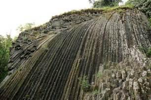 Basalt Rock Fiber