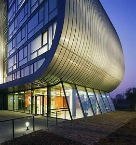 Architecture Tours Europe  European Architectural Walks