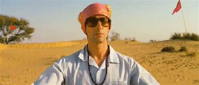 Anderson Wes Gifs Lovely Darjeeling Limited Cinemagraph
